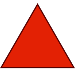 Triángulo del Bienestar
